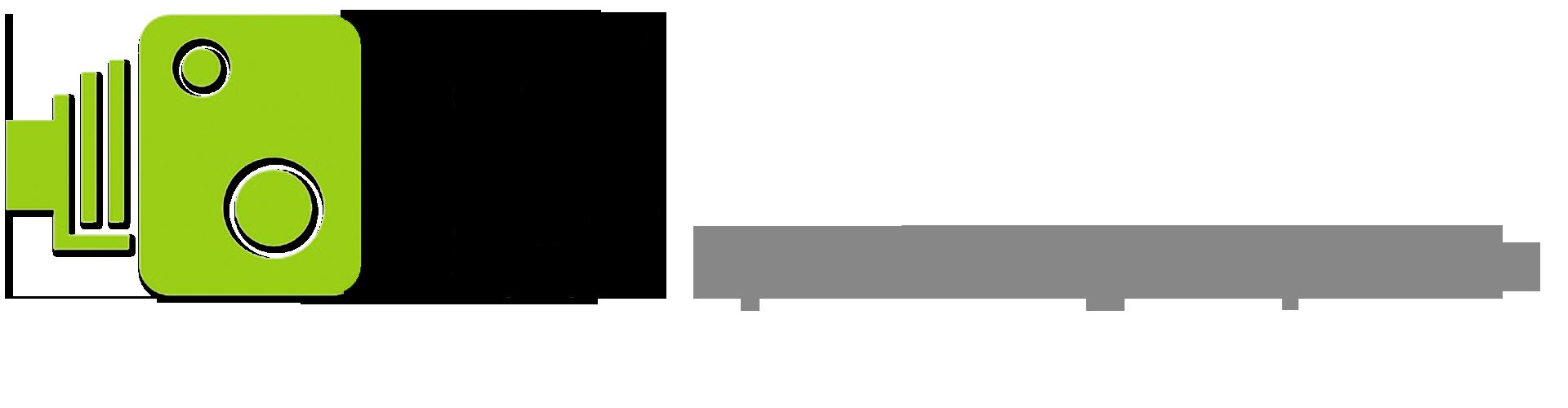 Logo Fotografia ślubna Sylwia Wesołowska